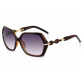 Fascino - Capri  Sunglasses