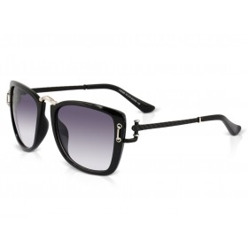 Fascino - Positano Sunglasses
