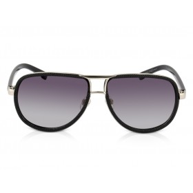 Fascino - Amalfi Sunglasses