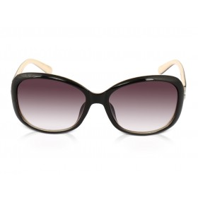 Fascino - Sorrento Sunglasses