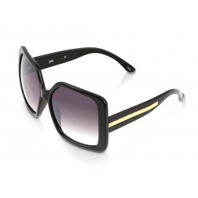 Jacqueline Kennedy 5th Avenue Square Sunglasses