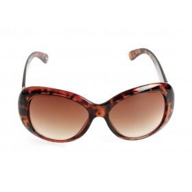 Jacqueline Kennedy -  Tortoiseshell Sunglasses