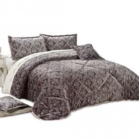أفانتيكا – طقم سرير من 6 قطع – بيلا