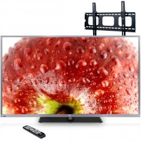 وولف باور – تلفزيون عالي الوضوح حجم 60 بوصة