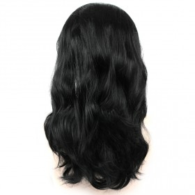 وصلة شعر طويلة فوريّة