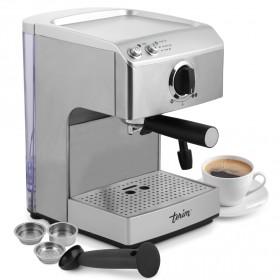 تيريم - آلة تحضير القهوة