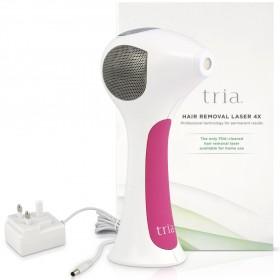 جهاز تريا الجيل الرابع لإزالة الشعر بالليزر