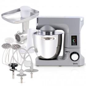 تيريم -  جهاز الطبخ المتعدد الوظائف