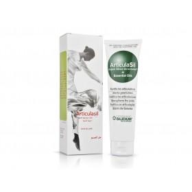 Vitasil Joints relief cream