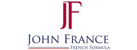 John France