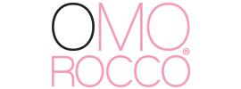 Omorocco